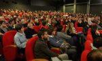 Due città al cinema: riparte la storica rassegna cinematografica al Margherita