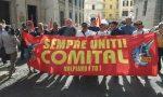 Comital e Lamalù: nessuna offerta per le aziende volpianesi in crisi