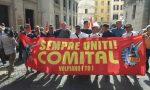 Comital e Lamalù: il 31 ottobre incontro in Regione con il ministro Di Maio
