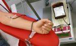 Piemonte numero 1 nella donazione di sangue