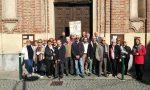La Forgia compie 46 anni, proseguono i festeggiamenti a Caselle