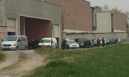 Scandalo tempio crematorio Biella, Codacons tutelerà i diritti dei familiari