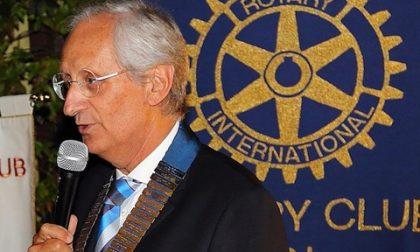 Giovani talenti canavesani, dal Rotary Club un premio importante