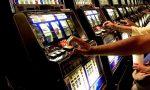 Contrasto al gioco d'azzardo, funziona la legge Regionale