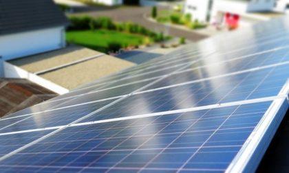 Agevolazioni speciali per il fotovoltaico al posto di eternit e amianto