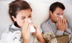 Influenza in Piemonte: 180mila persone colpite da inizio stagione