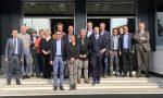 Impresa Day: Franchi di Federmeccanica in visita alle aziende del Canavese