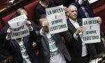 Cesare Pianasso della Lega: Difendere i propri cari o abitazioni non è mai reato