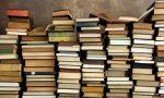 Gruppo di lettura e Noir a San Maurizio