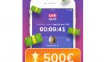 Vinci soldi veri, la app tutta italiana che sta spopolando