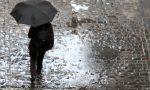 Meteo: sole fino a mercoledì poi temperature in calo e pioggia in arrivo