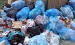Bollette rifiuti: il Tar respinge le richieste del Comune di Ozegna
