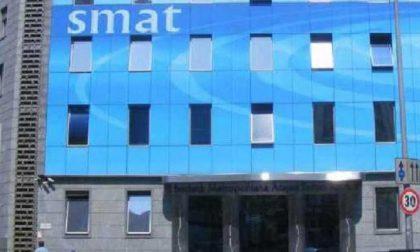 Movimento 5 Stelle e Viviamo Ivrea interpellano il sindaco sulla questione Smat