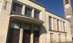 Mathi, il Comune vuole acquistare il cinema teatro parrocchiale