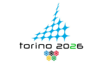 Olimpiadi 2026: Piemonte a bocca asciutta. Candidate Milano-Cortina