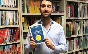 Ivrea città Unesco, giovedì un dibattito con Stefano Zordan