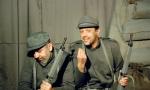 """""""Sacchi di Sabbia"""" in scena a Banchette chiude le celebrazioni del centenario della fine della Grande Guerra"""
