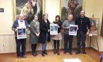 Cities for life: Valperga si illumina contro la pena di morte