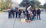 Il Polisportivo di Rivarolo Canavese diventa la casa dello skate