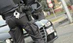 Ingerisce ovuli di droga, 25enne arrestato mentre cerca di prendere un treno per Napoli