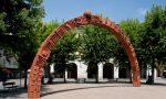 Un orto giardino sociale a Castellamonte per ritrovare il senso di comunità