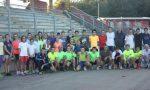 Convegno atletica leggera a Nole il prossimo fine settimana