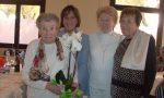 Festa dei nonni e dei nuovi ottantenni a San Giusto | FOTO