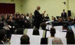 Filarmonica Rivarolese tra Santa Cecilia e nuovi corsi