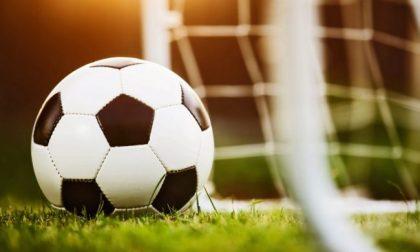 Tl Calcio Serie A Le Prossime Partite Di Serie A Disponibili Su Dazn