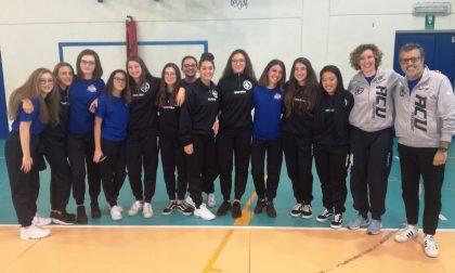 Alto Canavese Volley svela atleti e atlete della stagione