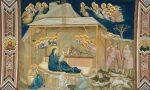Mostra Presepi di Casa Nostra e Presepi in miniatura a Volpiano