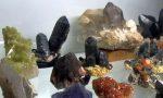 Rassegna minerali, quarta edizione a San Maurizio