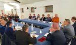 Criticità della viabilità canavesana, convegno con amministratori e sindaci