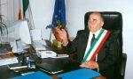 Lutto in Anci Piemonte: scomparso Pietro Avetta ex sindaco di Cossano