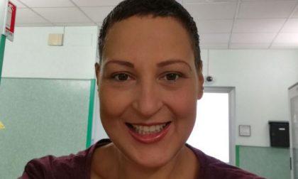 Eventi di solidarietà per la mamma di Carmagnola affetta da un tumore