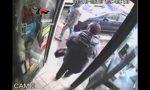 Rapinatore seriale arrestato: a volto scoperto le gioiellerie gli aprivano la porta