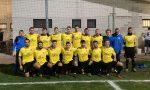L'Agliè Valle Sacra trionfa nella Coppa di Seconda e Terza Categoria