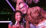 Avvocato torinese ucciso in Brasile dalla fidanzata