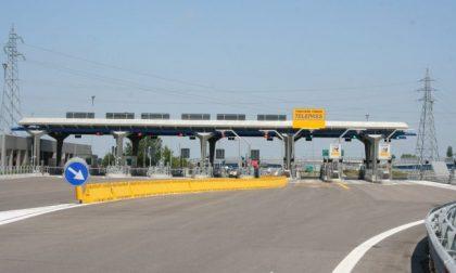 """Liberalizzazione tratta autostradale a Ivrea, Ricca: """"Non pagando pagheremo di più"""""""