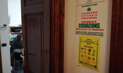 Scandalo cremazioni le segnalazioni al Codacons di Ivrea