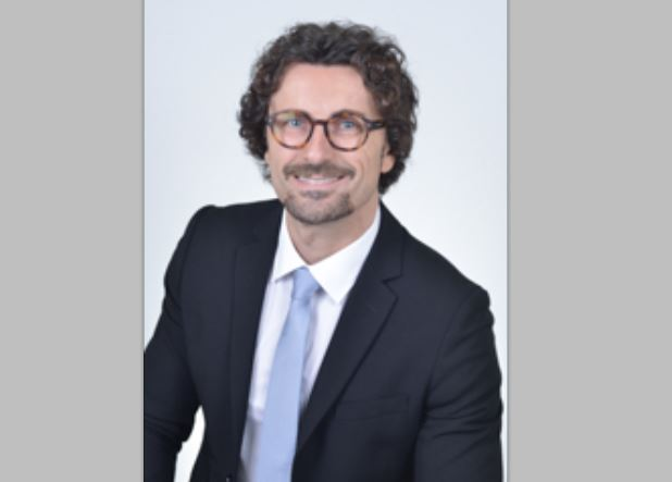 Piemonte Autostrade la lettera al ministro Toninelli