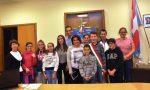 Consiglio dei ragazzi a Fiano: indette le elezioni 2018