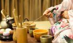 I segreti della bellezza e il culto dell'ospitalità giapponese svelati a Castellamonte