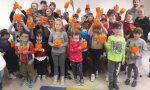 Halloween speciale alla biblioteca Trabucco con letture e laboratori creativi