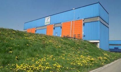 Impianto di compostaggio di Borgaro, conferenza per valutare il progetto di ristrutturazione
