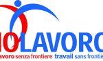 IoLavoro a Cirié, appuntamento il prossimo 30 novembre