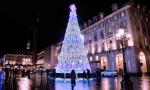 Natale a Torino, atmosfera magica per un mese ricchissimo di eventi