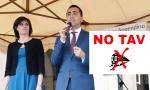 """TAV: Di Maio ribadisce il """"No"""". I sindacati: """"Danno grave, indebolisce il sistema produttivo"""""""
