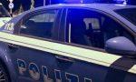 Tentato omicidio, fermato un 32enne per aver accoltellato un barista