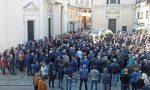 Dramma nella famiglia dell'acqua Sant'Anna: è morta Cristina Menegozzo